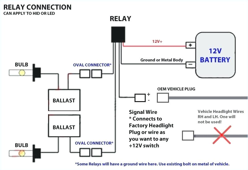 philips hid wiring diagram wiring diagram inside hid wiring diagram with relay and capacitor hid wiring diagram