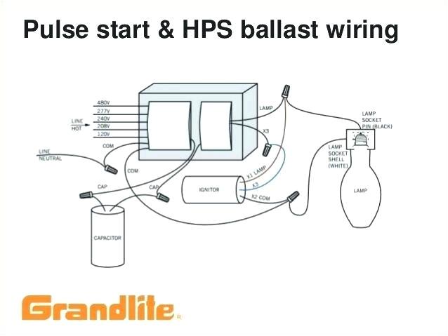 400 watt hps ballast watt sunspot ballast u2013 semangat club hps wiring diagram