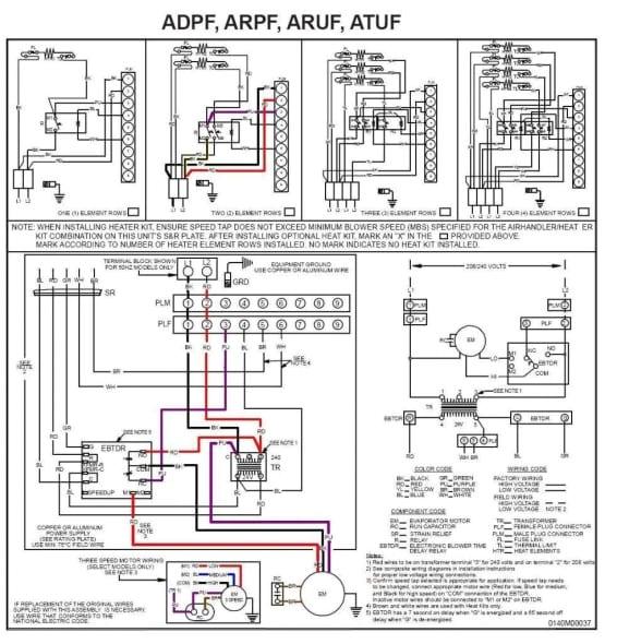goodman hkr 10 wiring diagram wiring diagram g9 goodman hkr 10cb wiring diagram goodman hkr