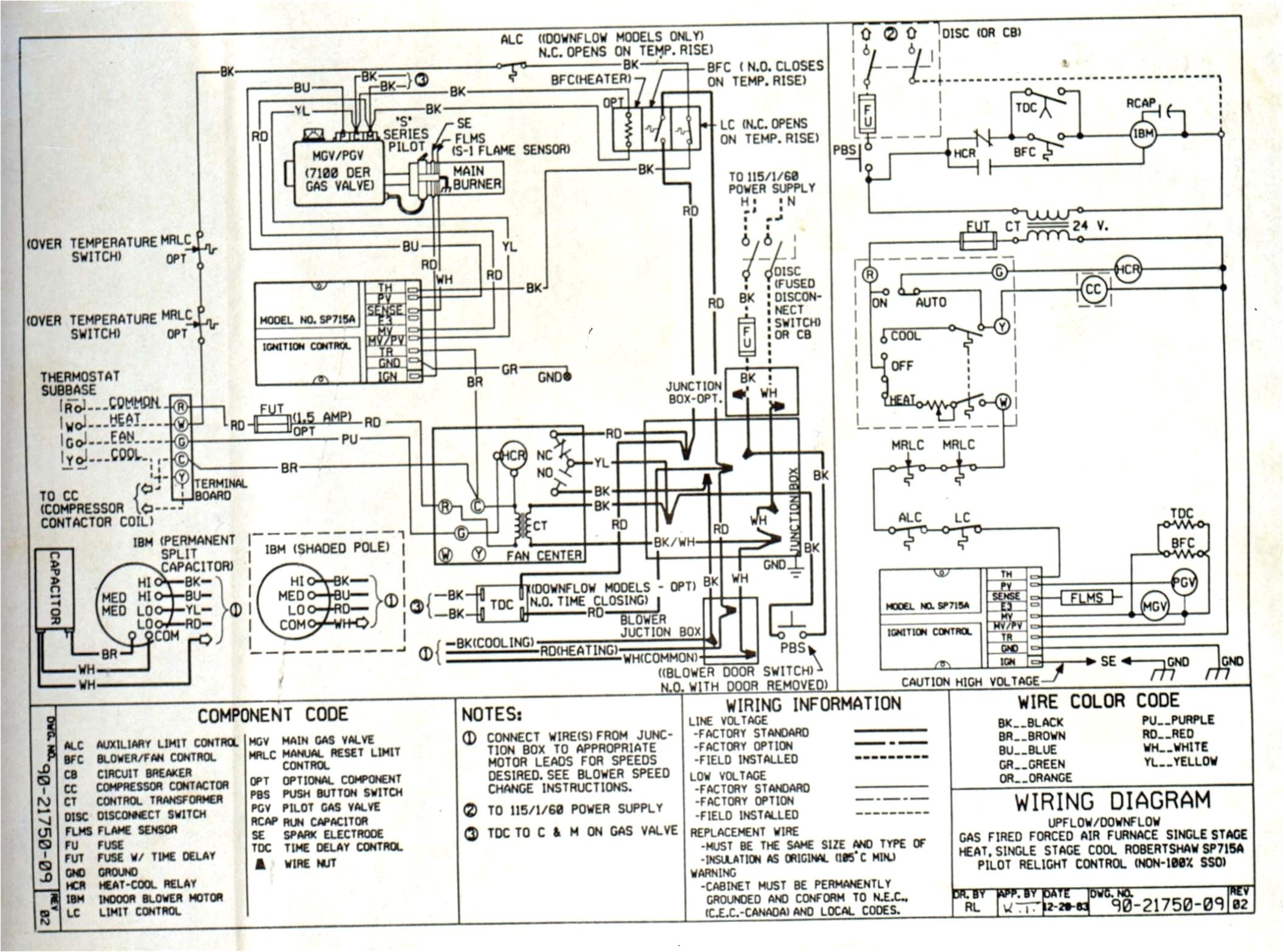 hrk heating hvac wiring diagrams wiring diagram megadiagram drake wiring chiller estq60s2 wiring diagram features hrk