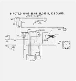 Hobart Dishwasher C44a Wiring Diagram Hobart Wiring Diagram attractive Hobart Mixer Capacity Chart Ae