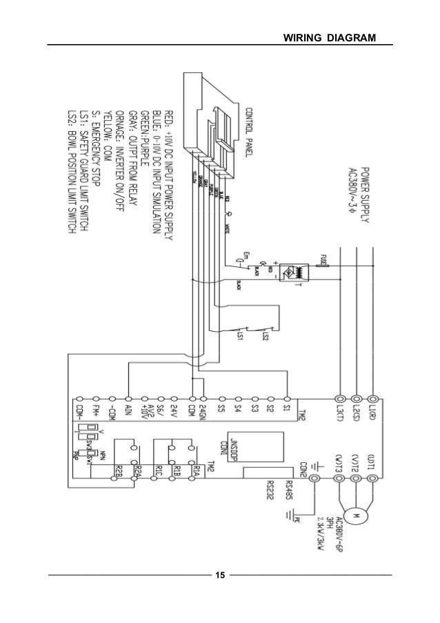 dishwasher motor wiring diagram wiring diagrams dishwasher motor wiring diagram hobart dishwasher c44a wiring diagram book