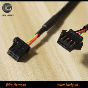 china gm efi wire harness 1997 2002 ls1 lsx standalone wiring looms