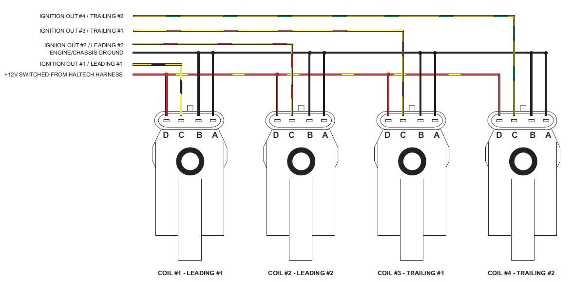 ls3 gm coil wiring diagram data diagram schematic gm ls3 wiring diagram
