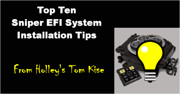 top 10 sniper installation tips tom kise facebook 600 314 600x315 png