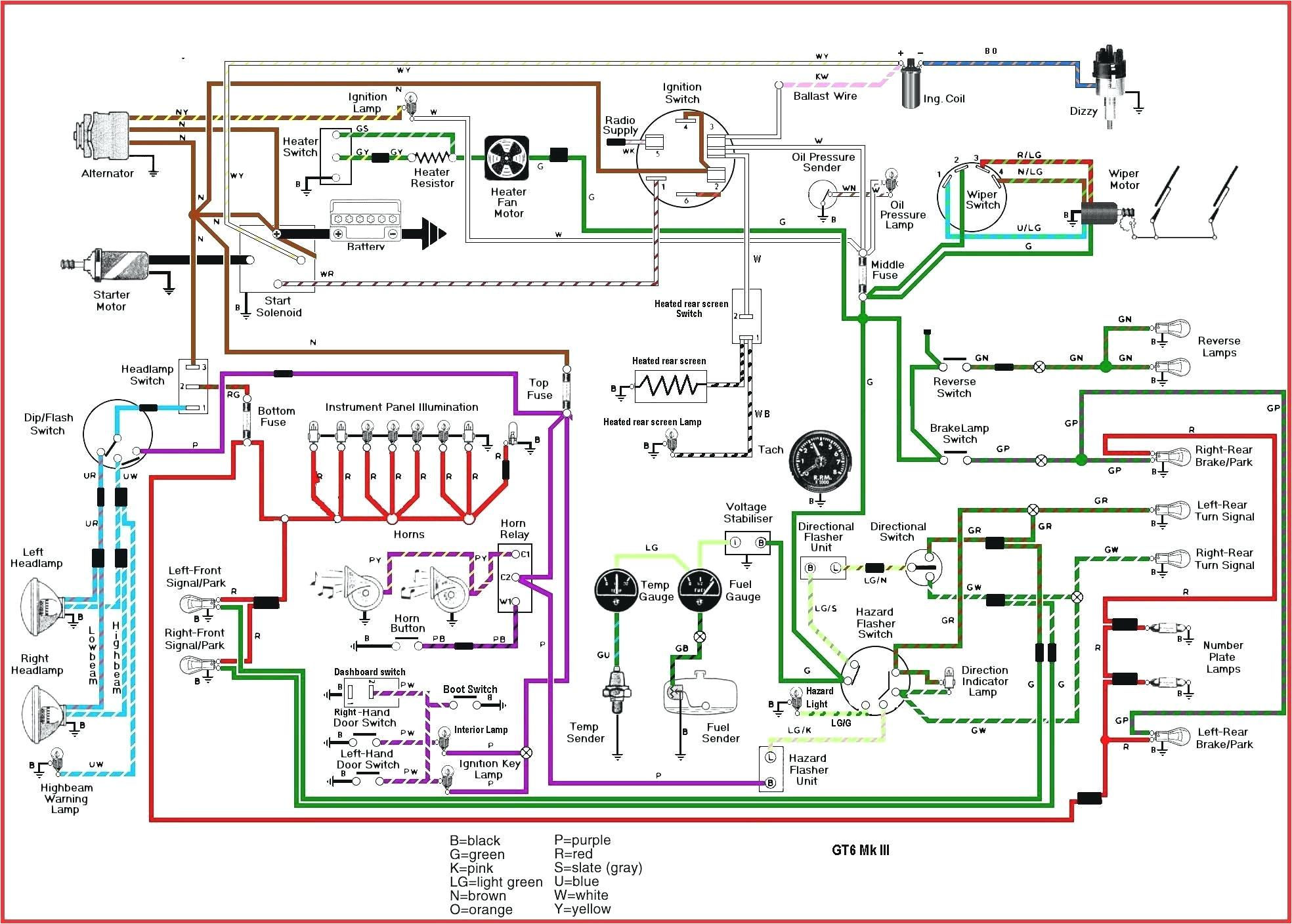 home wiring circuit diagram colors wiring diagrams value color n electrical diagram