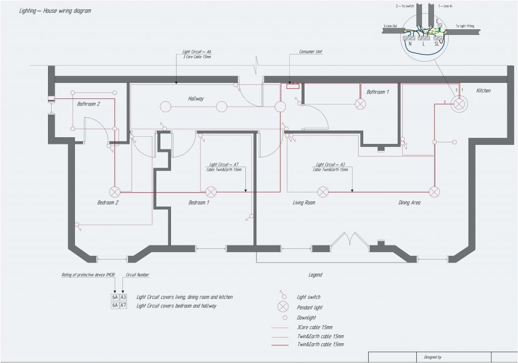 nice electrical house wiring diagram software free download construction design software free download new electrical blueprint