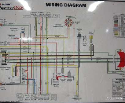 honda activa electrical wiring diagram fantastic honda wiring diagram kiosystems