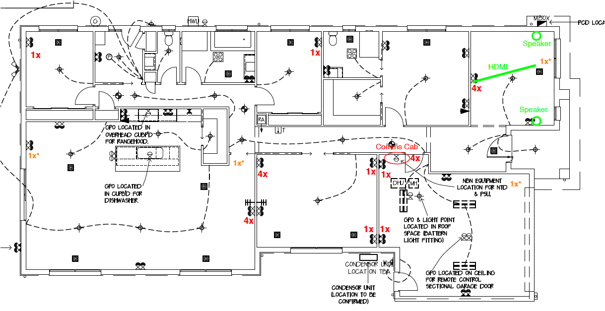 ethernet house wiring wiring diagram load ethernet over house wiring ethernet through house wiring