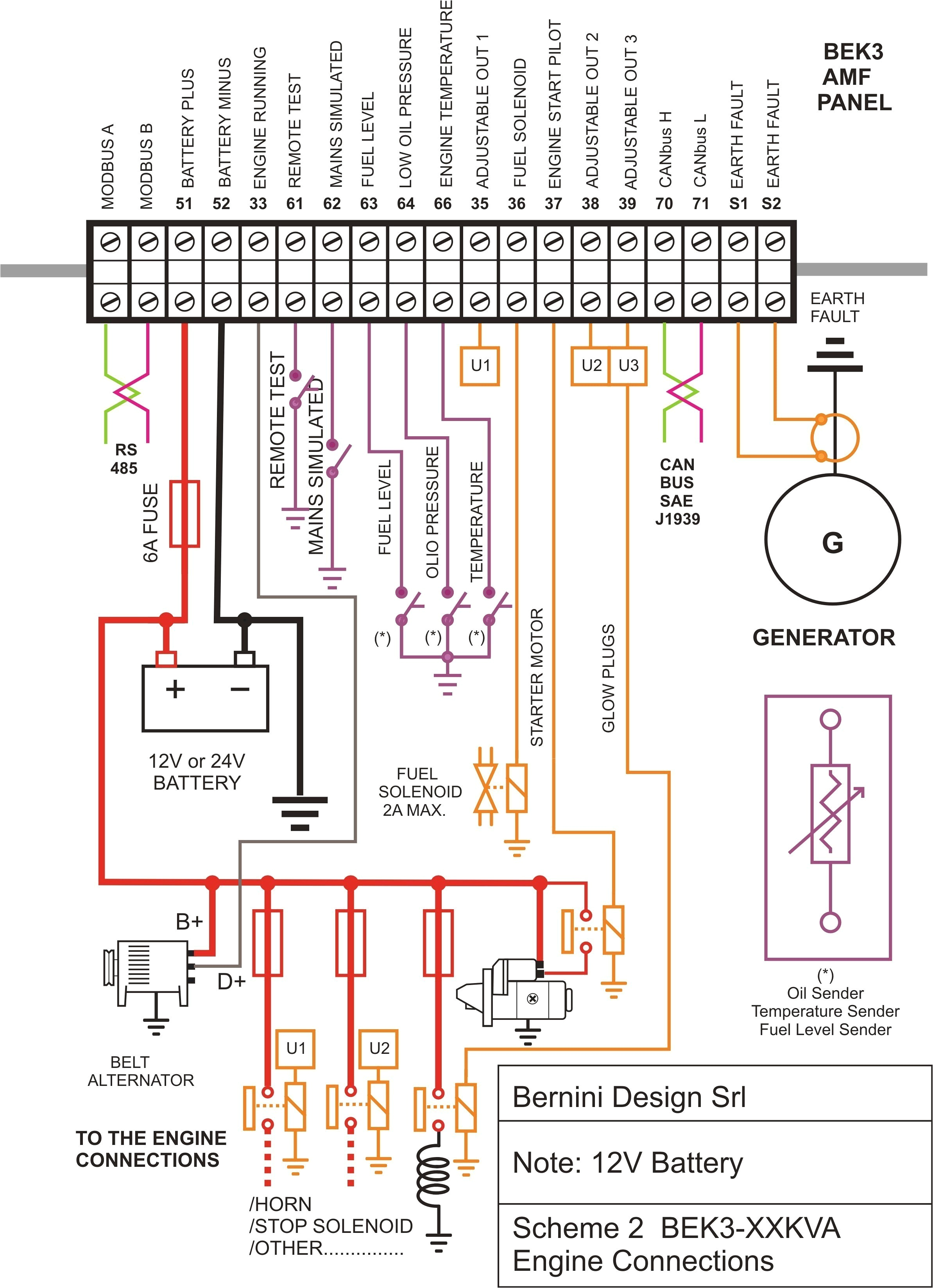 electrical wiring diagram house collection electrical wiring diagrams best electrical diagram for house unique best download wiring diagram