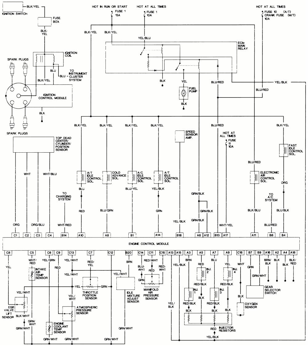 wiring diagram for 2001 honda accord wiring diagram toolbox wiring diagram honda accord 1994 honda wiring diagram accord