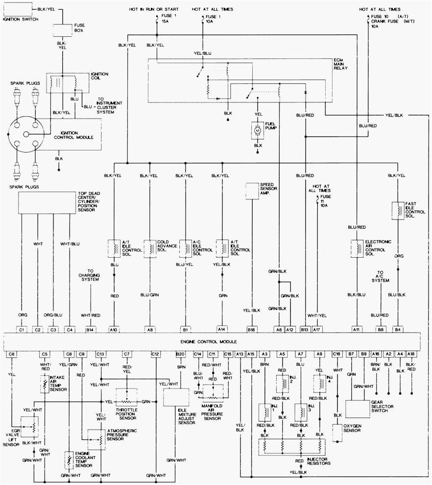 83 accord wiring diagram wiring diagram wiring diagram for honda accord 1997 83 accord wiring diagram