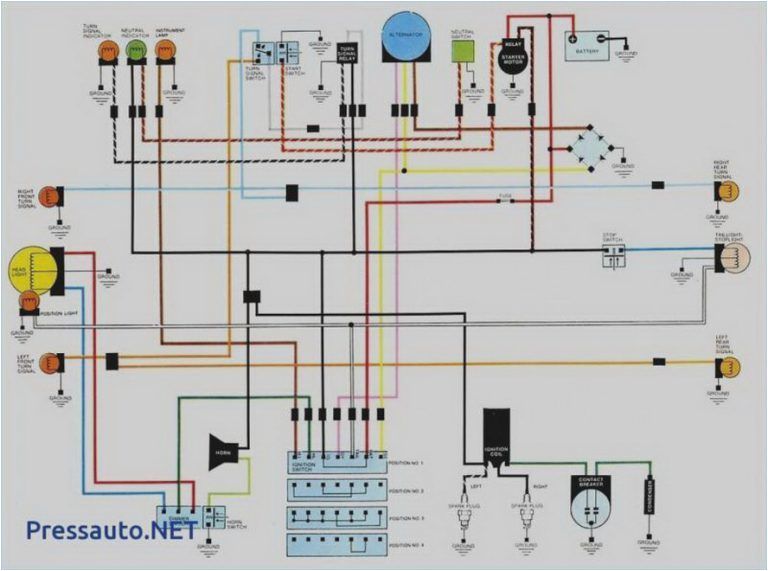 ct90 ct110 wiring diagram wiring diagramhonda wave 100 wiringct90 ct110 wiring diagram wiring diagram
