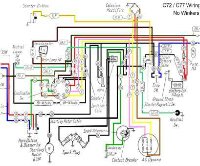 honda activa electrical wiring diagram download new wiring diagram