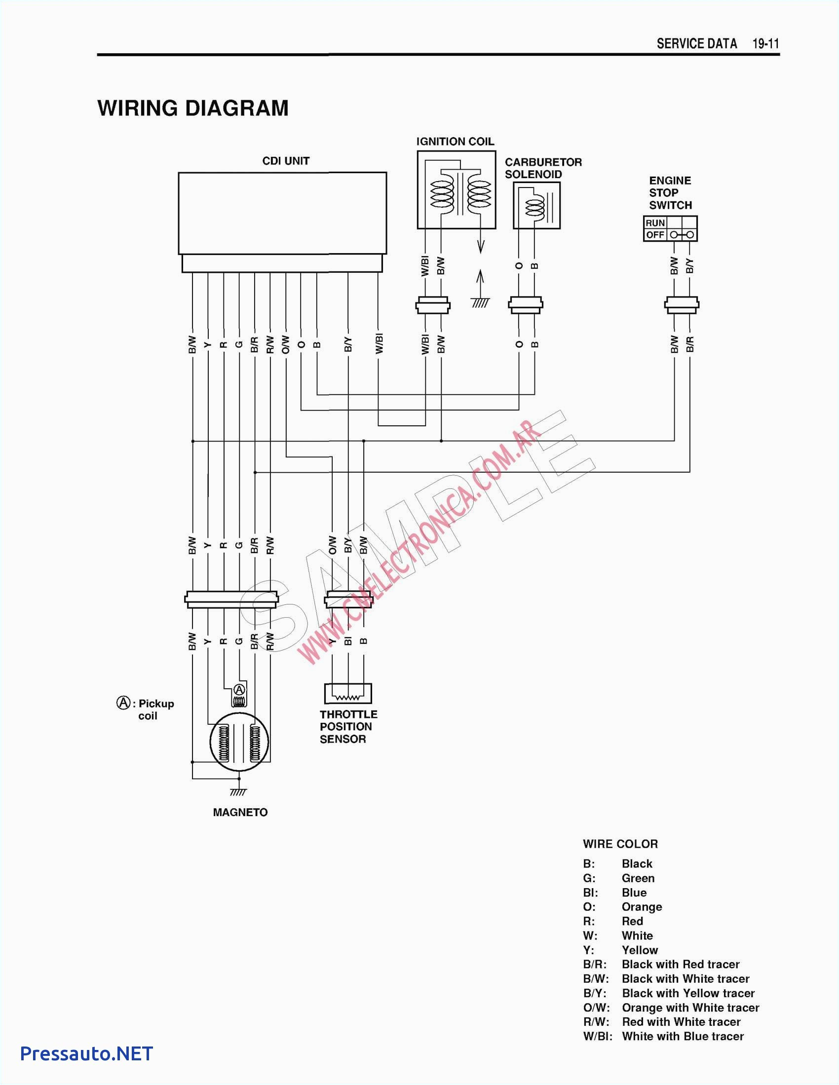 dc cdi ignition wiring diagram wiring diagram hetwiring diagram likewise cdi ignition circuit on dc cdi