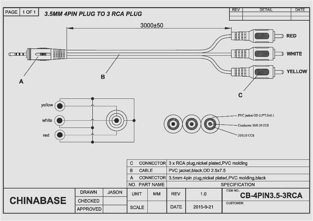 cb 7 50 wiring diagram my wiring diagramcb 7 50 wiring diagram wiring diagram val cb