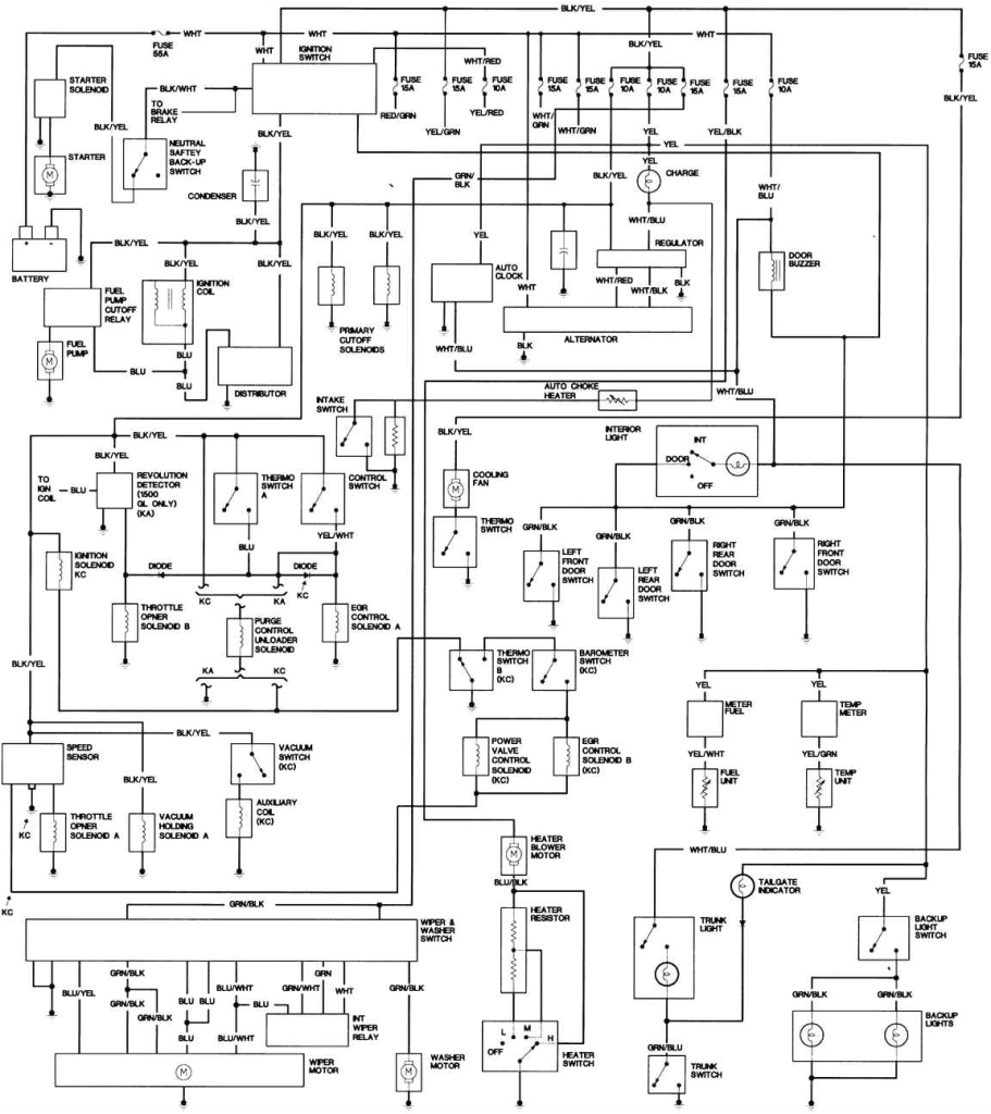 honda civic wiring wiring diagram for you 2009 honda civic ac wiring diagram 2009 civic wiring diagram