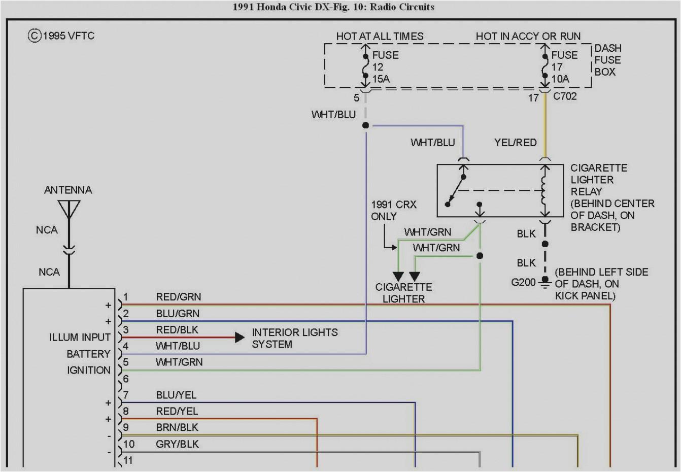 2009 honda civic radio wiring wiring diagram perfomance 2009 honda civic wiring diagram 2009 civic wiring diagram