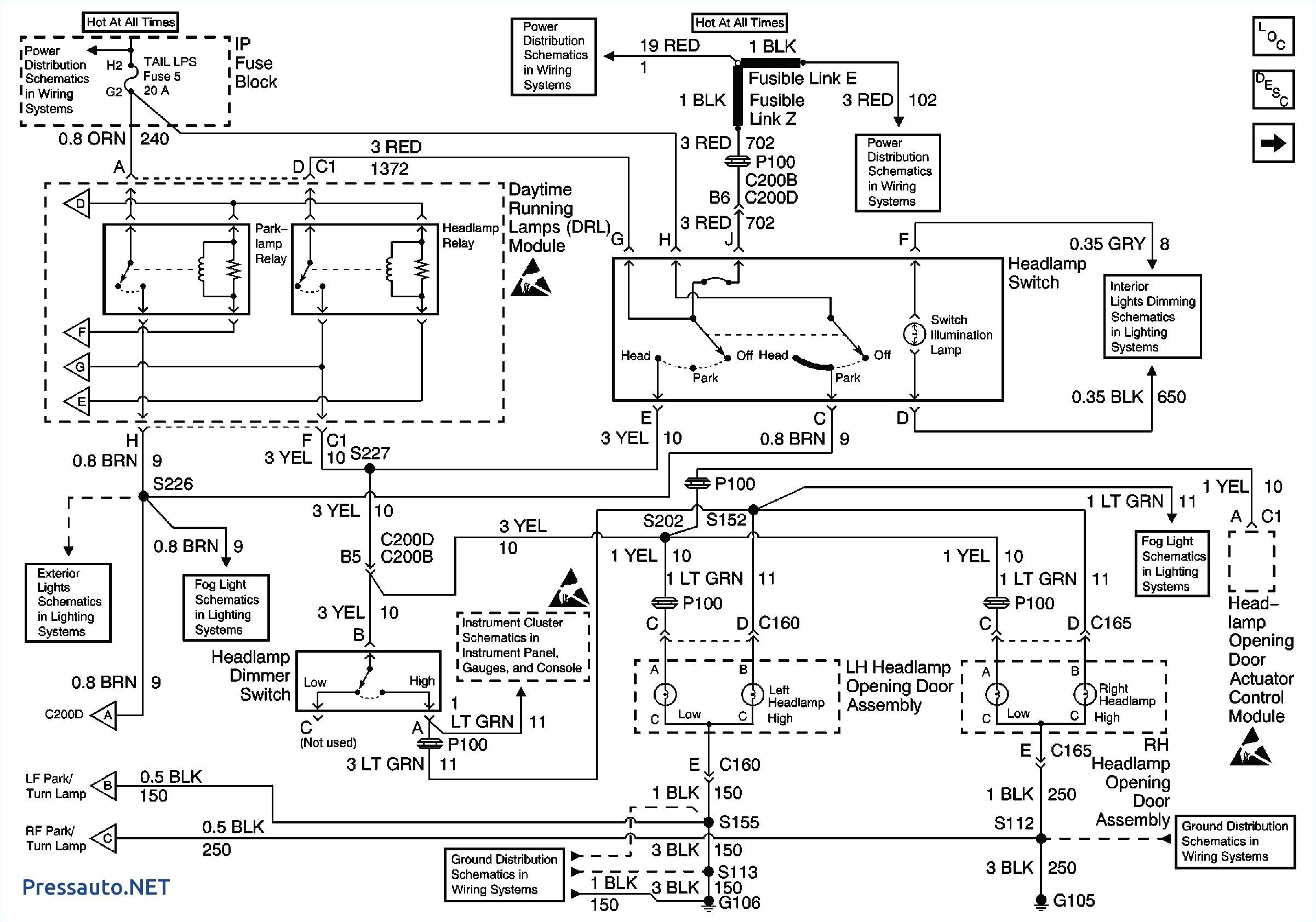 1999 civic wiring diagram wiring diagrams 99 honda civic ignition switch wiring diagram 1999 honda civic ignition wiring diagram