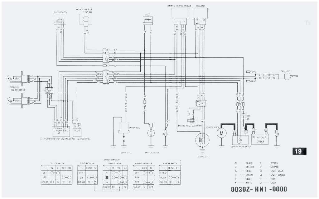 honda small engine wiring diagram 19 7 manualuniverse co u2022gx390 coil wiring diagram online wiring