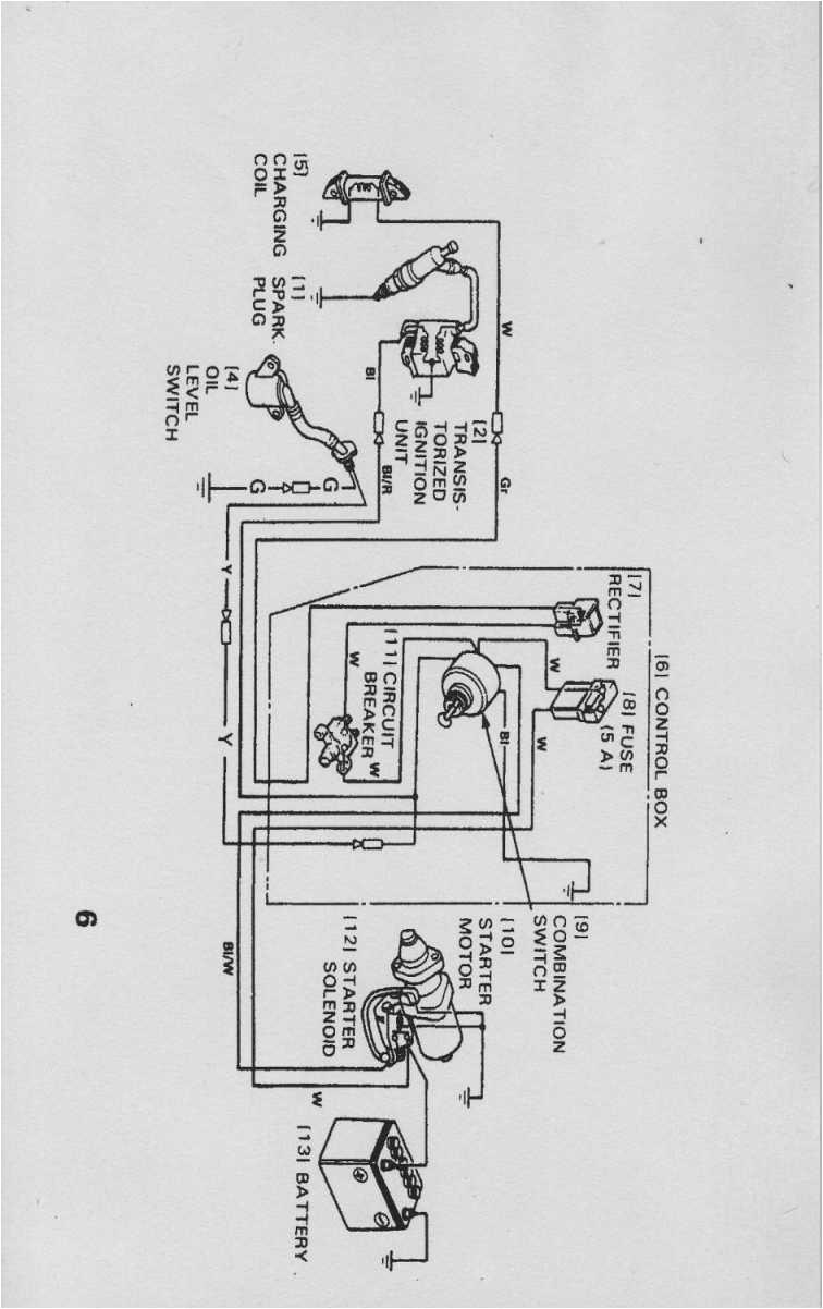 honda gx620 electric wiring wiring diagram experthonda gx620 electric wiring data diagram schematic honda gx620 electric