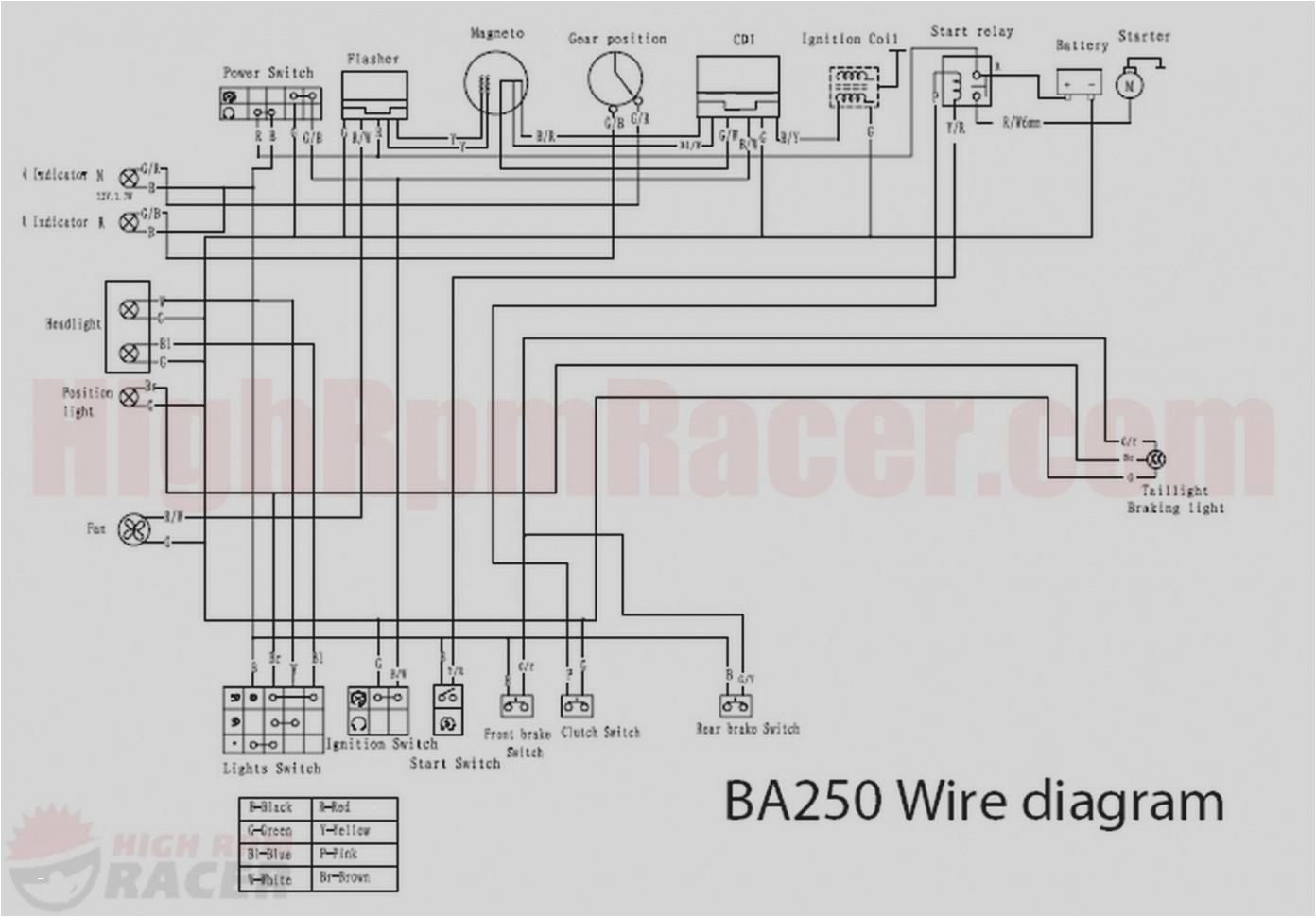 250cc gy6 diagram wiring diagram long 250cc gy6 wiring diagram