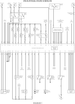 repair guides wiring diagrams wiring diagrams autozone comclick image to see an enlarged view