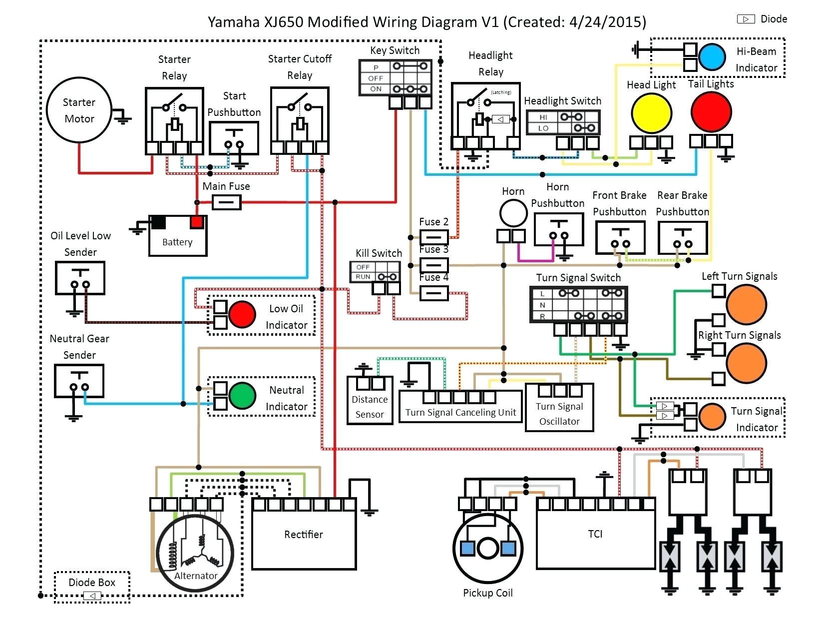 honda xrm 125 electrical wiring diagram lukaszmira com at gg in honda fit electrical wiring diagram honda electrical wiring diagrams