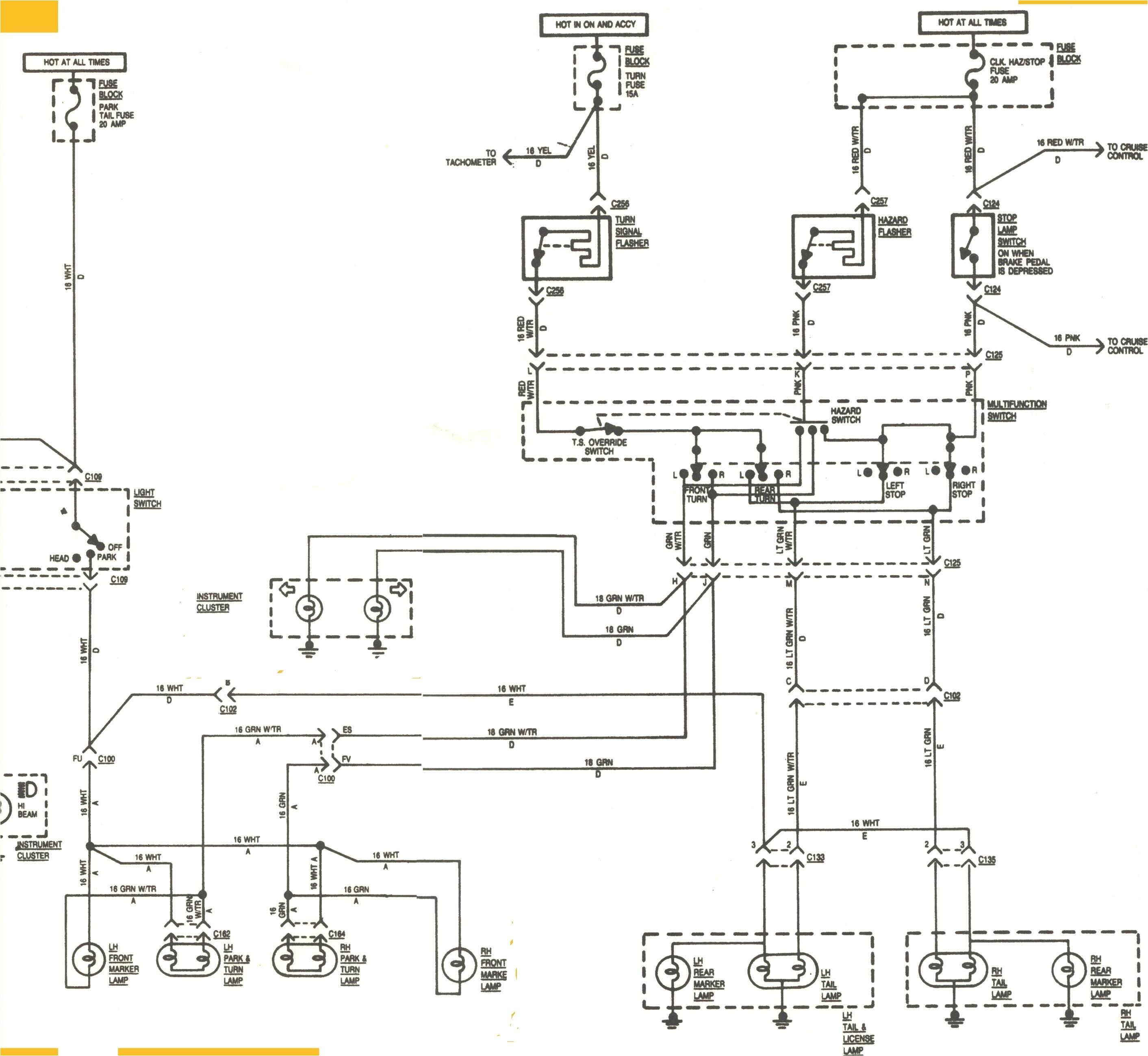 jeep cj wiring diagram 1998 manual e book jeep cj wiring diagram 1998