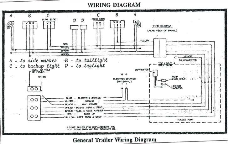 mitsubishi mt250 tractor wiring diagram cvfree pacificsanitation co coleman avalon camper wiring diagram coleman pop up