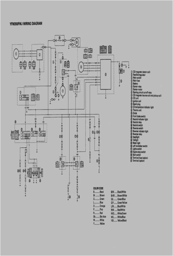 honda pa50 wiring diagram yamaha guitar schematic diagrams of at inspirationa