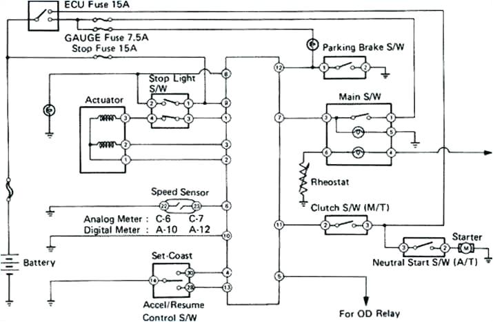 ruckus fuse box u2013 cciwinterschool orgruckus fuse box full size of wiring diagram ruckus radio