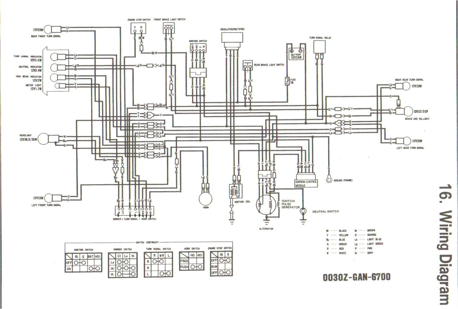 na50 wiring diagram wiring diagram autovehiclena50 wiring diagram wiring diagram for youwrg 9829 ct110 wiring