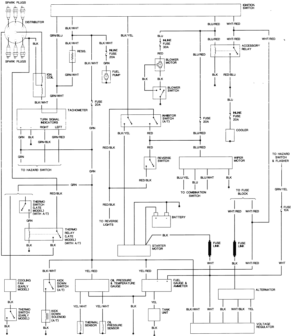 house wiring circuit diagram pdf home design ideas
