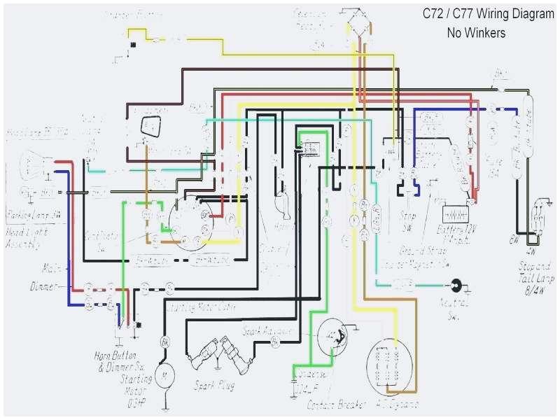honda wave r 100 wiring diagram wiring diagram homewiring diagram honda wave 125 9