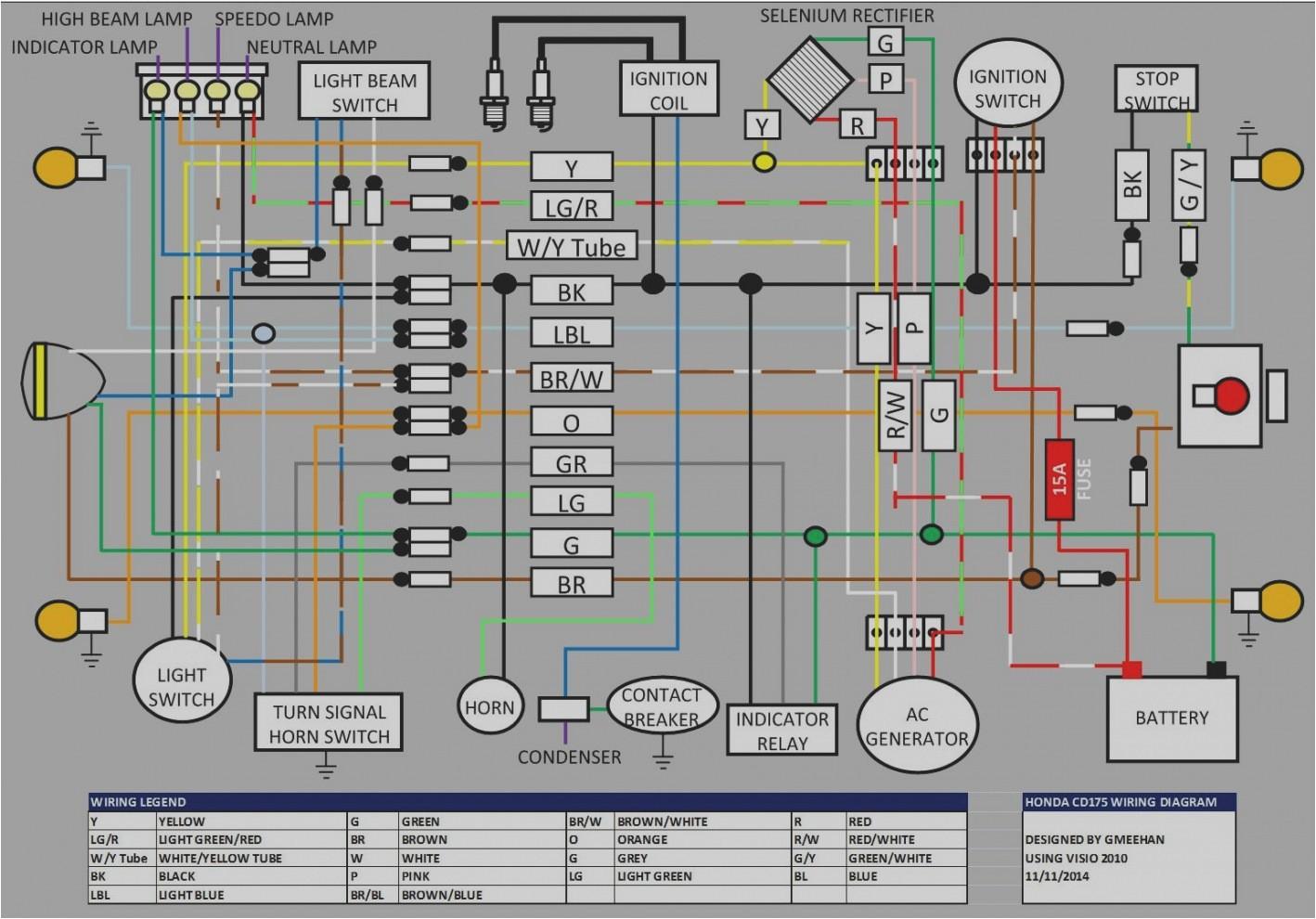 honda lead 125 wiring diagram wiring diagram article review honda lead 125 wiring diagram