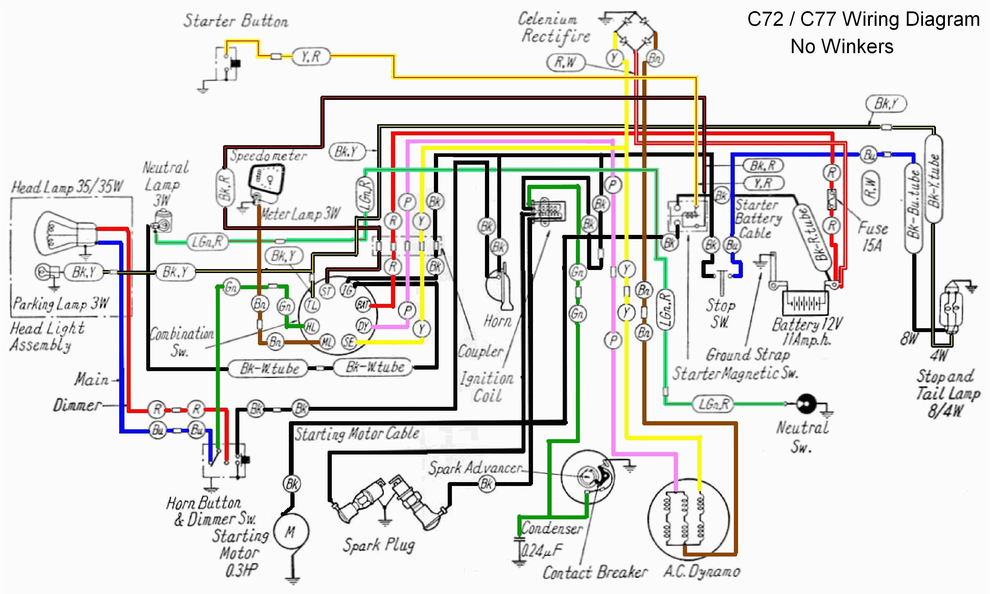 xl125 wiring diagram wiring diagram toolbox honda xlr 125 r wiring diagram honda xl 125 wiring diagram