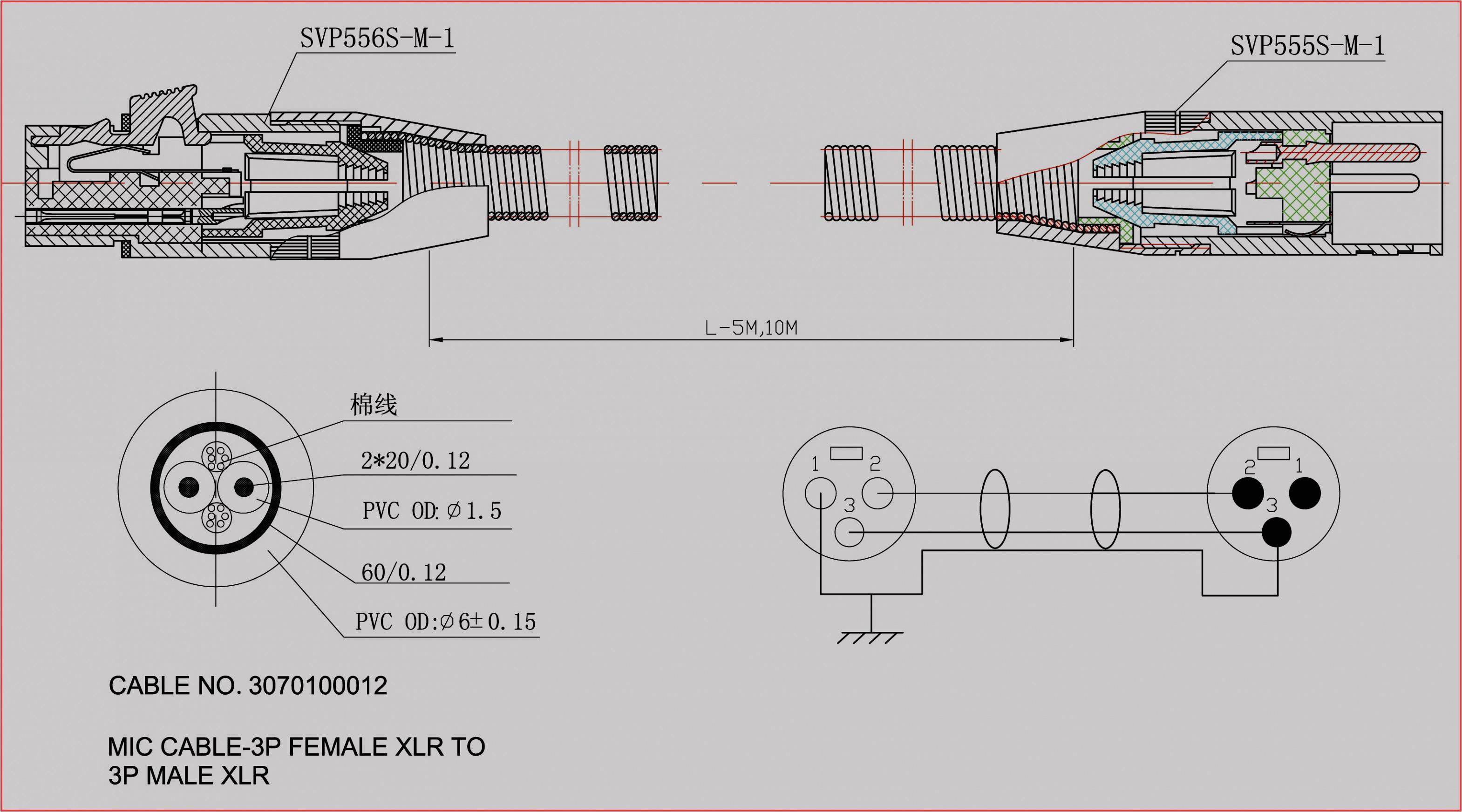 honda xr 125 wiring diagram 3 phase 208v wiring diagram euro schematics wiring diagrams