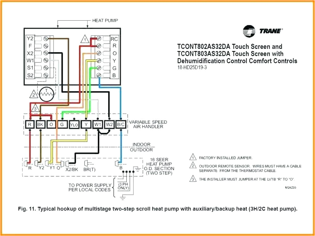 5 wire thermostat diagram wiring diagram