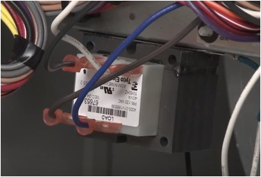 furnace thermostat wiring and troubleshooting u2013 hvac how to mix furnace thermostat 24 volt transformer