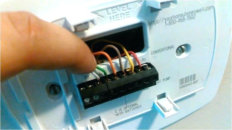 honeywell 5000 thermostat installation manual pro thermostat pro thermostat wiring diagram wiring diagram thermostat wiring diagram