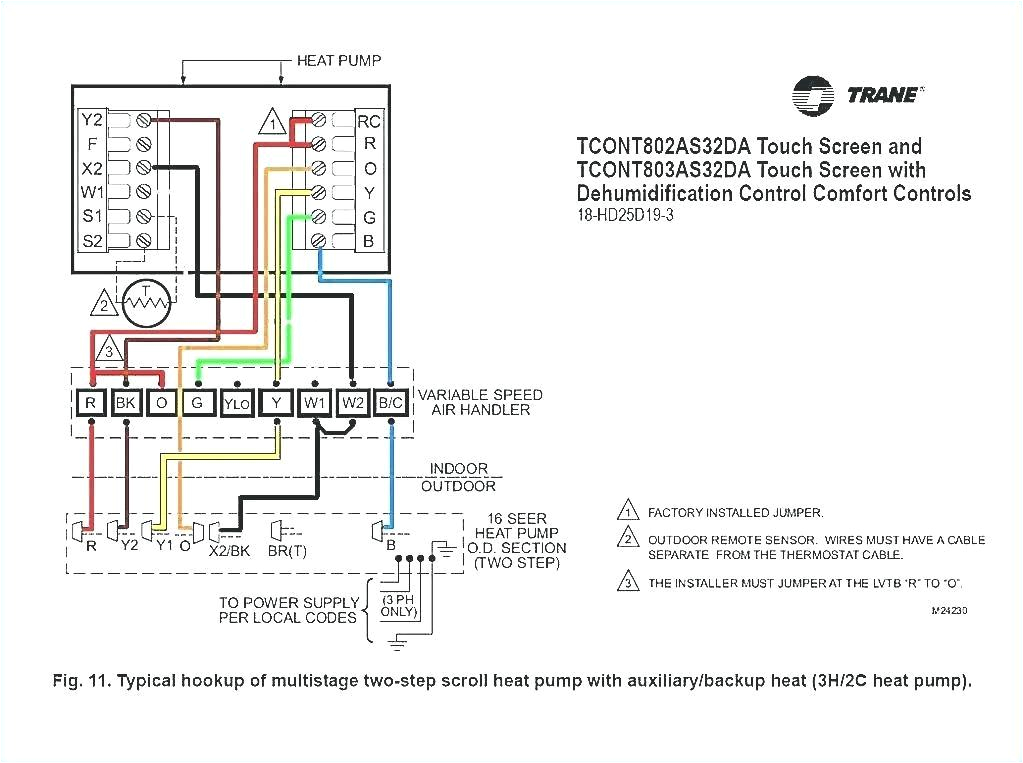 janitrol heat pump thermostat wiring janitrol circuit diagrams janitrol hpt18 60 wiring diagram
