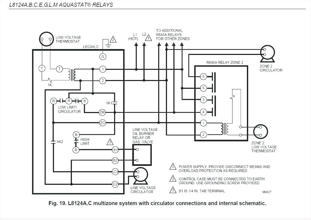Honeywell Gas Valve Wiring Diagram Robertshaw Gas Valve Wiring Diagram Millivolt Honeywell for Boiler