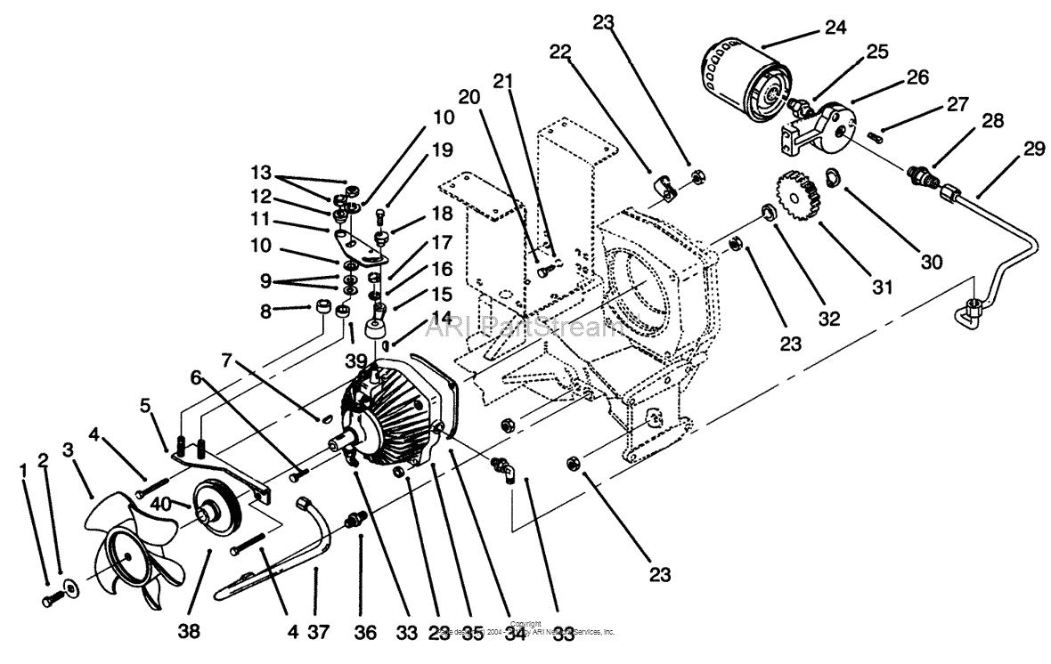 Honeywell L641a1005 Wiring Diagram Https Mikonov Herokuapp Com Post Honda Gx270 Wiring 2019 04