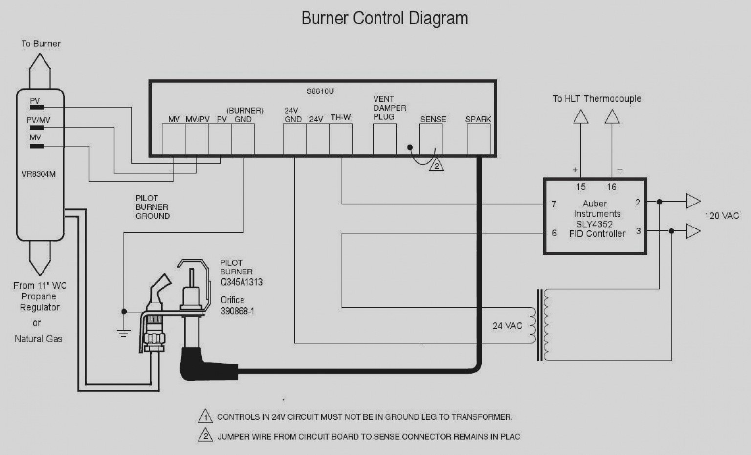 honeywell wiring diagrams wiring diagram database honeywell st c wiring diagram