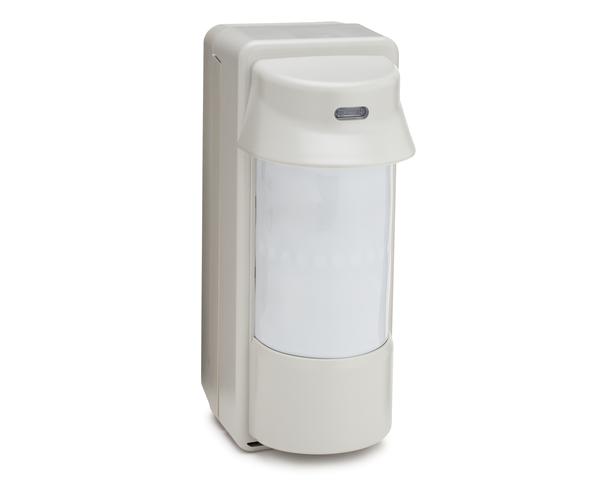 honeywell 5800pir od wireless outdoor motion detector exterior png