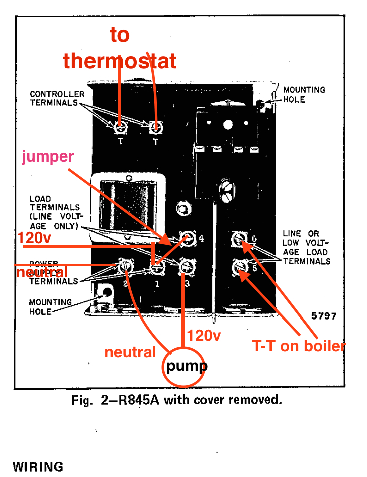 honeywell r845a wiring diagram honeywell fan relays wiring diagrams free download oasis dl
