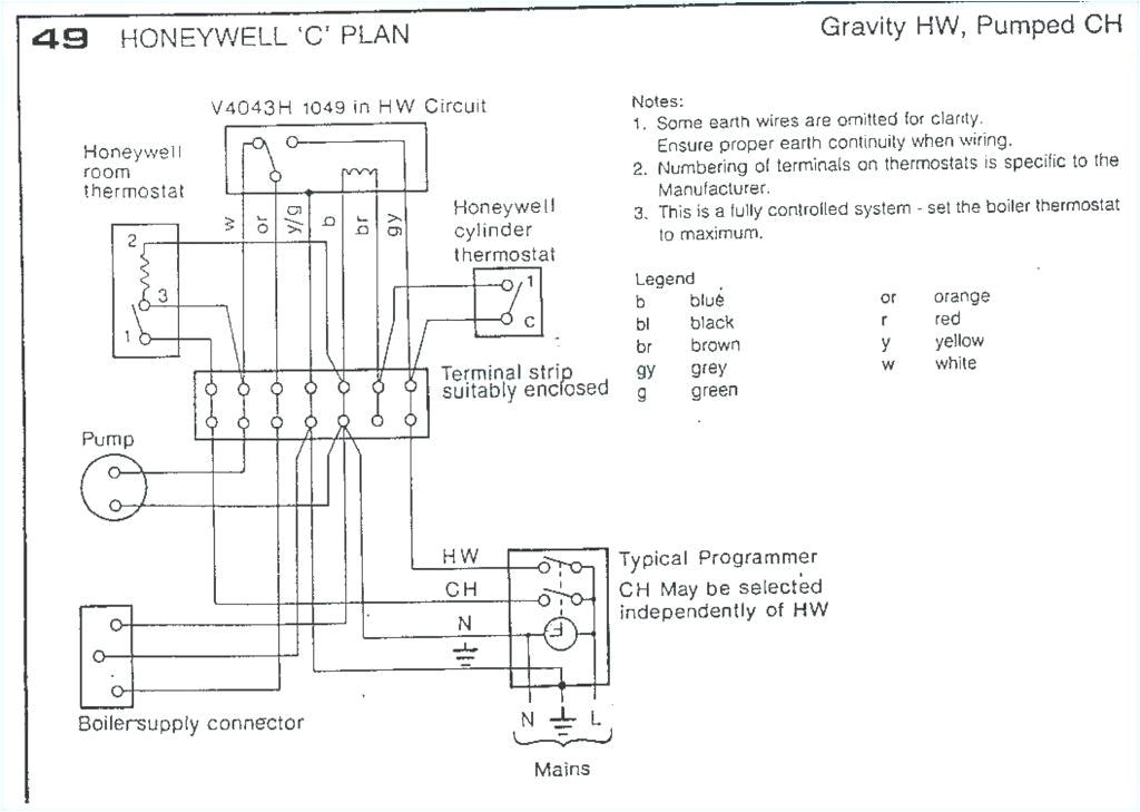 honeywell switching relay wiring diagram boilers electrical wiringswitching relay honeywell ra832a u2013 plima infowiring