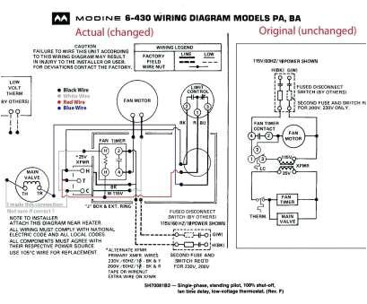 honeywell t6360b spdt room thermostat wiring diagram cleaverhoneywell t6360b spdt room thermostat wiring diagram simple honeywell