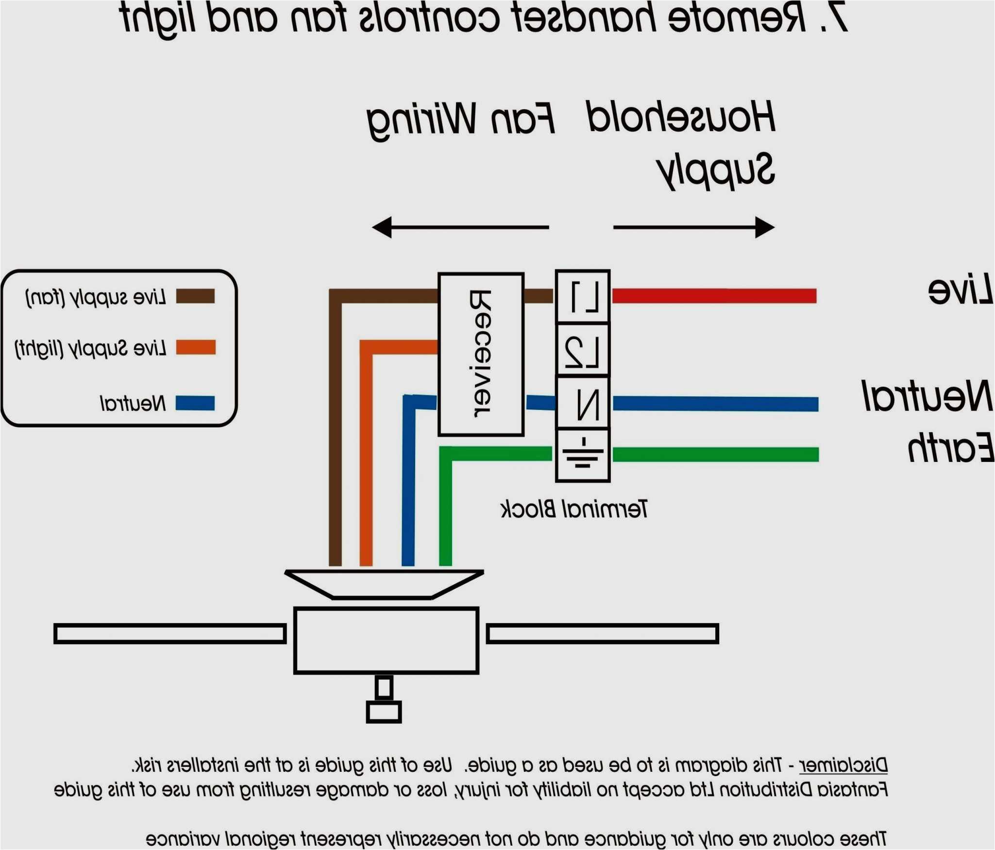 Honeywell Relay Wiring Diagram Honeywell Rth2310b Wiring Diagram Wiring Diagram Centre